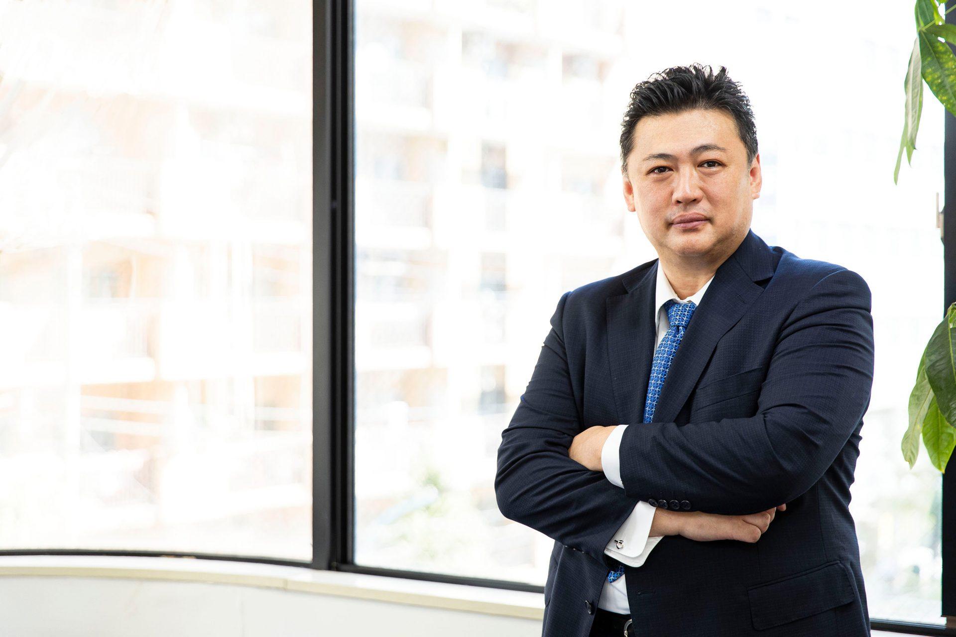 株式会社 貴 津  代表取締役社長 平津 幸太郎